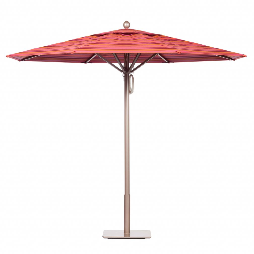 Image of Paseo XL umbrella
