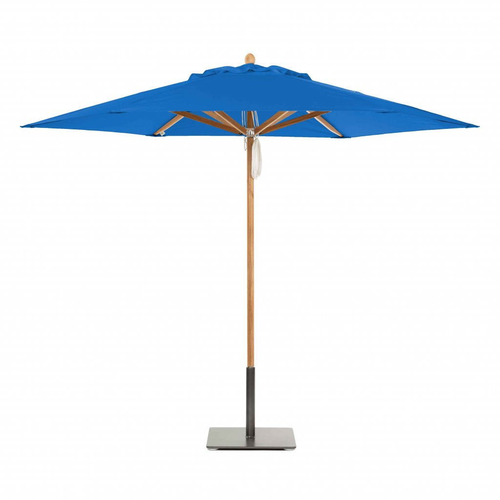 Image of Riviera Umbrella