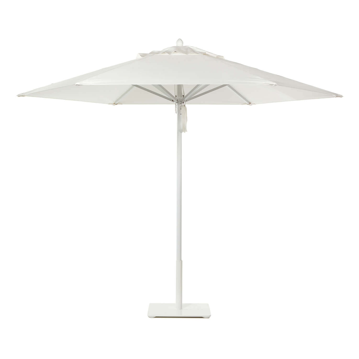 Whitecap Umbrella Image