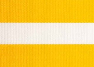 Cabana Yellow Stripe pattern image