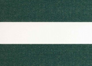 Cabana Green Stripe pattern image