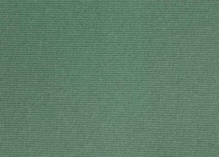 Sage Green pattern image