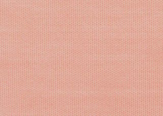 French Pink pattern image