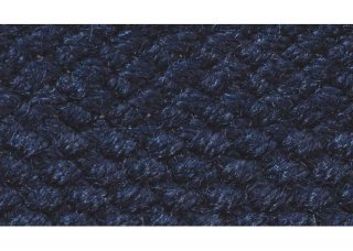 Navy Blue pattern image