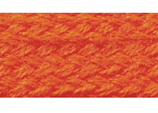 Orange pattern image