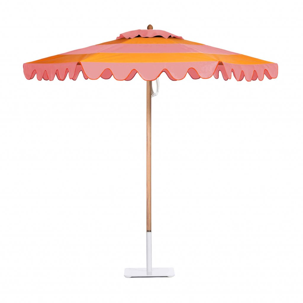 Image of Cirque Umbrella