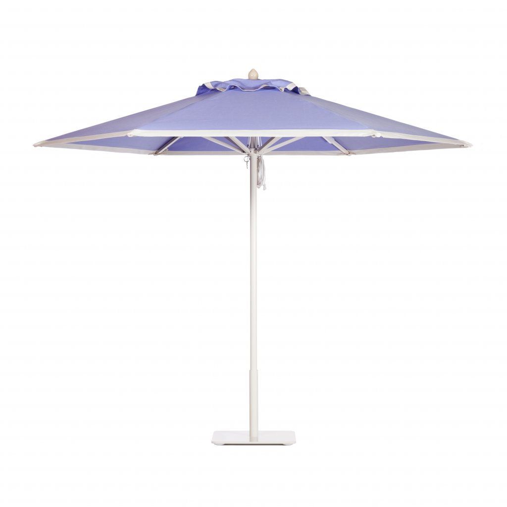 Image of Paseo Umbrella